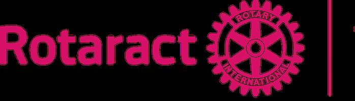 Rotaract Club Plettenberg-Lennetal