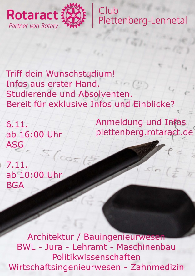 Plakat_Studienbearung_A3_klein